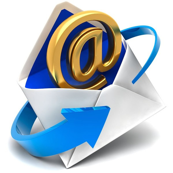 Email Marketing Dublin