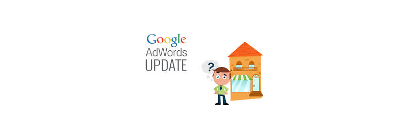Google Adwords Ireland