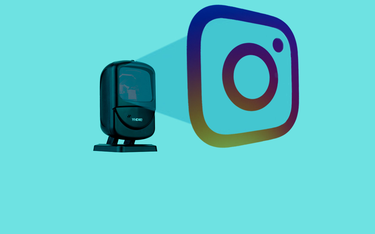 Digital Marketing Agency News: Instagram's E-Commerce Push